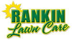 Rankin Lawncare